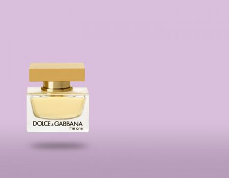 Dolce & Gabbana The One 75 ml woman fashion supersconti super sconti