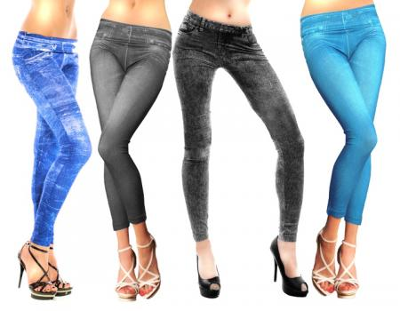 jeggings fashion abbigliamento supersconti supersconti