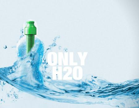 only h20 supersconti super sconti sport e tempo libero