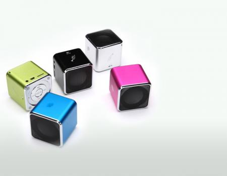 Speaker radio MP3 supersconti super sconti elettronica