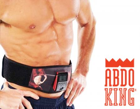 abdo king supersconti super sconti sport e tempo libero