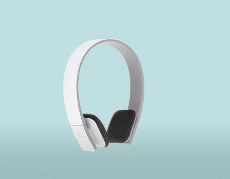 cuffie bluetooth supersconti super sconti elettronica