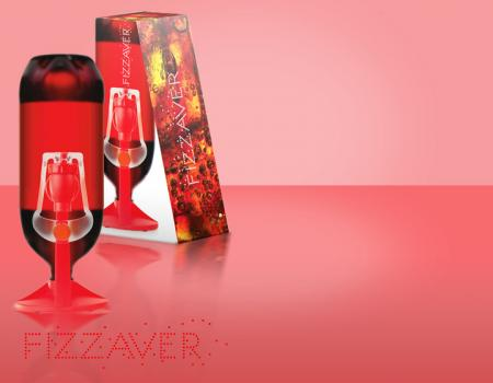 Fizzaver-drink dispenser casa e arredo mondo cucina super sconti supersconti