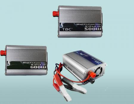 inverter 500w supersconti super sconti accessori auto e moto