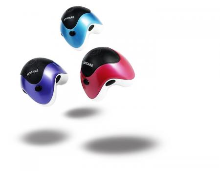 mini massaggiatore joycare supersconti super sconti health and beauty