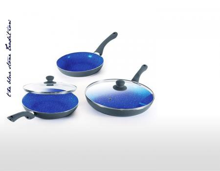 blue stone pan casa e arredo supersconti super sconti