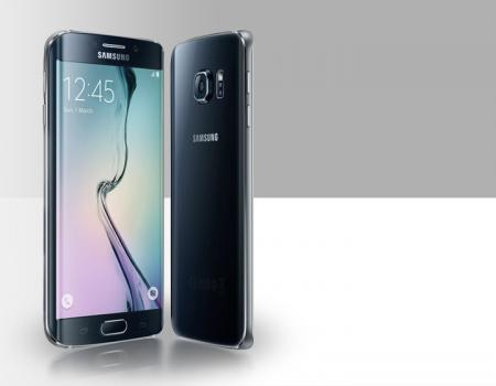 Samsung s6 edge 32GB elettronica telefonia super csonti supersconti