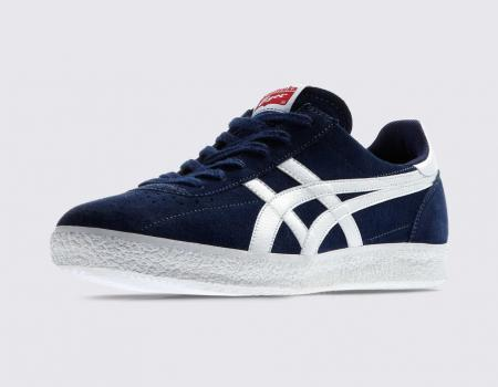 viccka moscow navy:wht Onitsuka Tiger SCONTI SUPER SUPERSCONTI OFFERTE SCARPE FASHION ASICS SHOPPING SHOP