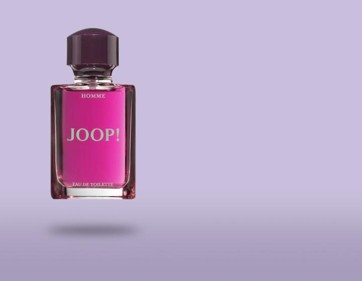 Joop Homme 125 ml fashion supersconti super sconti