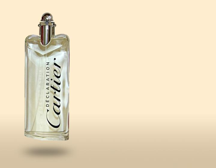Cartier Declaration 100 ml fashion supersconti super sconti