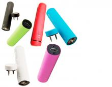 Speaker e power bank 5200 mha multifunzione 4 in 1  elettronica accessori audio video super sconti supersconti