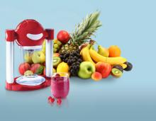 original smoothie expres frullatore frutta casa e arredo supersconti super sconti