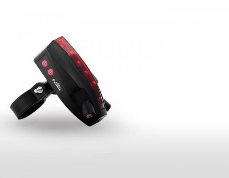 Bike tail light sport e tempo libero super sconti supersconti