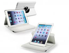 copertina 360 ipad apple cover supersconti super sconti elettronica