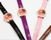 orologi flag usa super sconti supersconti fashion